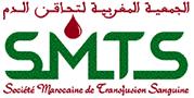 Société Marocaine de Transfusion Sanguine (SMTS)