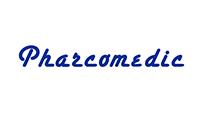 logo-partenaire-7
